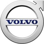 Volvo-Trucks-Logo