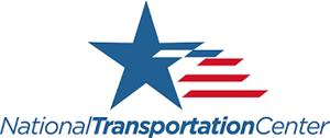 National Transportation Center Logo