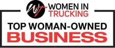WIT-TopWOB-logo