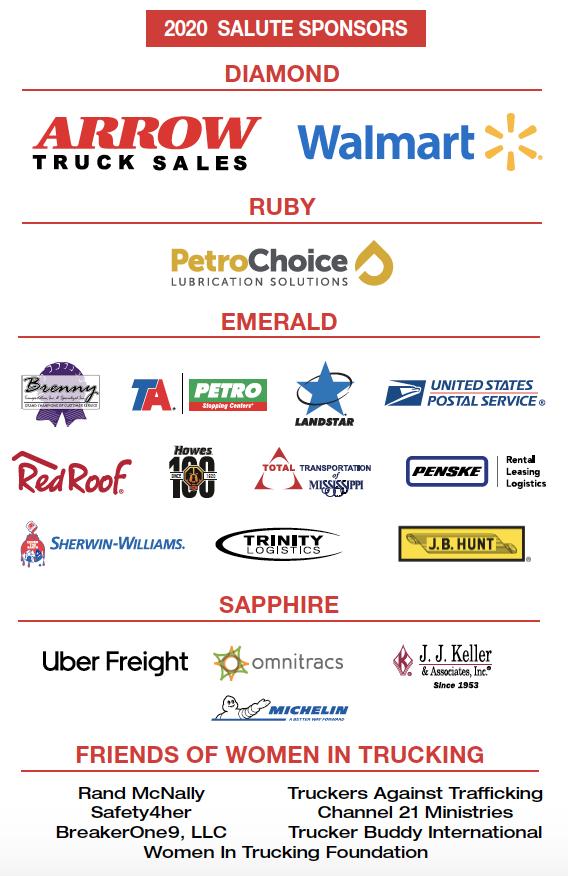 2020-salute-sponsors-feb25
