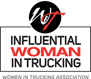 Influential-Woman-stacked