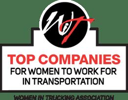 WIT-Top-Companies-generic