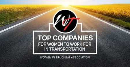 Top-Companies