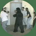 invisible-gorilla-circle