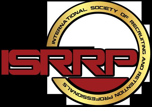 isrrp-logo