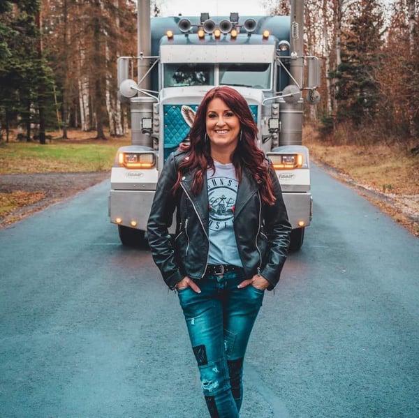 jayne-denham-truck