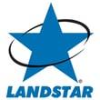 landstar-logo-600x600