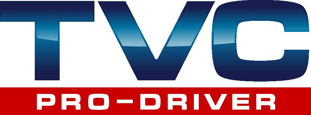 logo-tvc-pro-driver-web_large