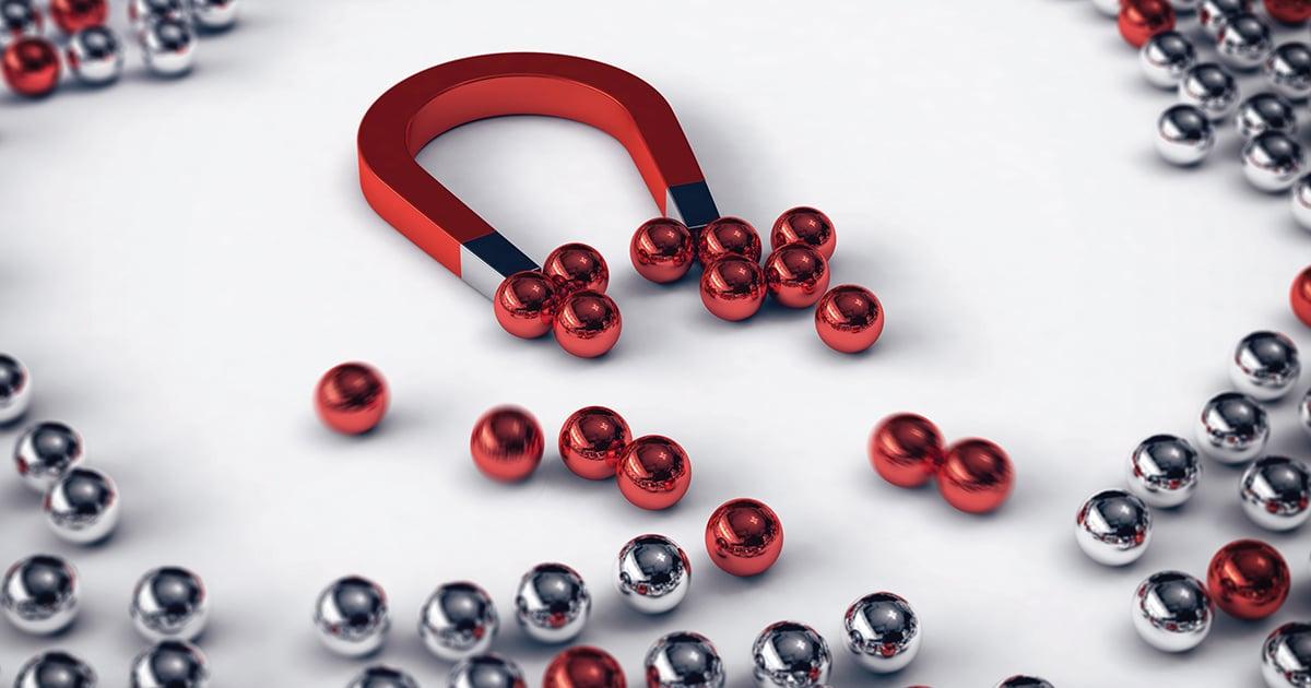 magnet-marbles-1200