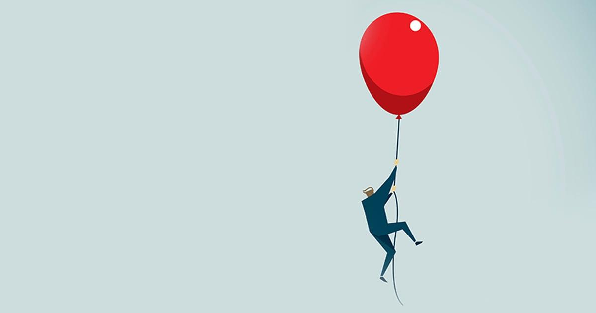 man-balloon-1200x630