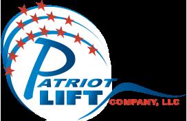 patriot-lift-logo