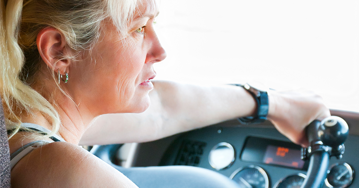 pensive-side-profile-woman-driver-1200x630