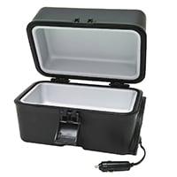 portable-stove-200x200