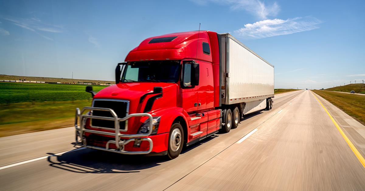 red-truck-highway-1200x630