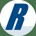 roadrunner-freight-logo-200x200