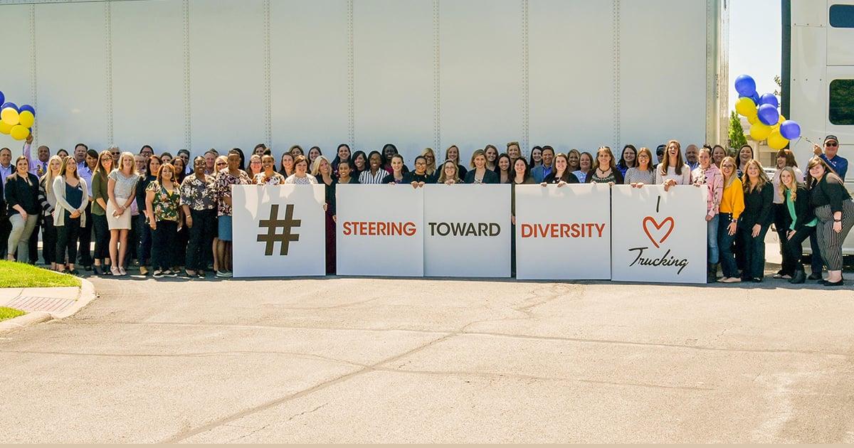 steering-toward-diversity-closeup-1200x630-v4