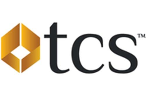 tcs-fuel-logo