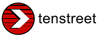 tenstreet_logo