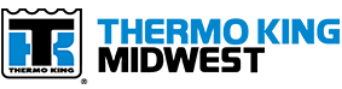thermo-king-midwest-logo