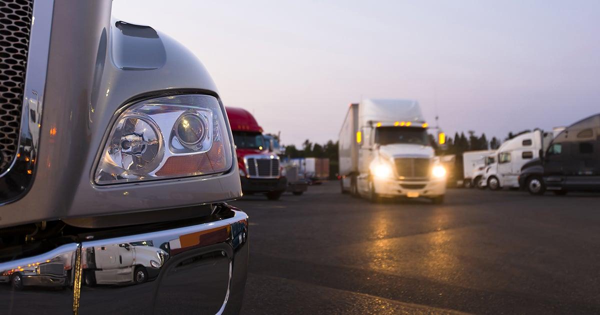 trucks-parked-1200