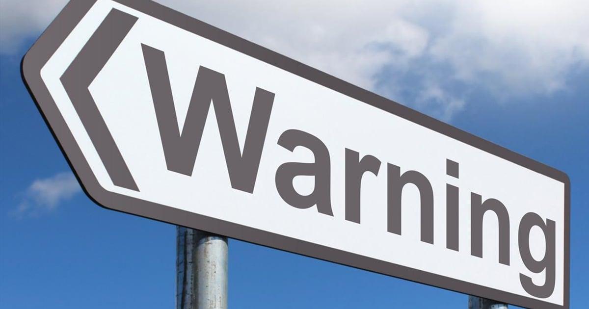 warning-sign-1200