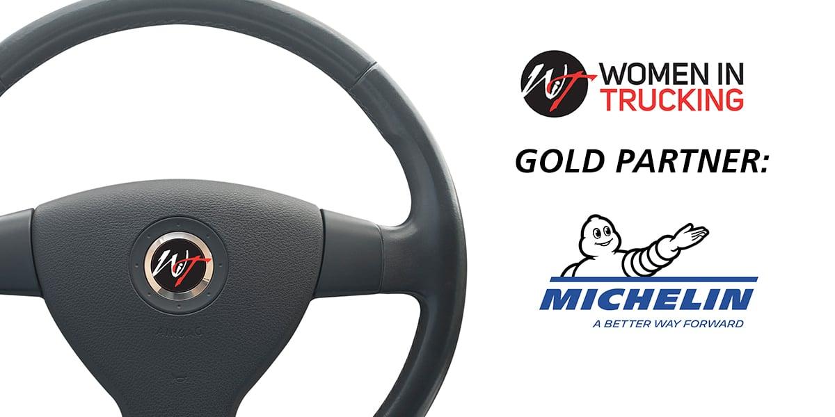 wit-partners-michelin
