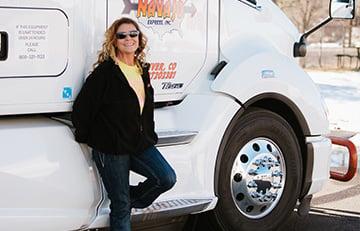 woman-driver-360