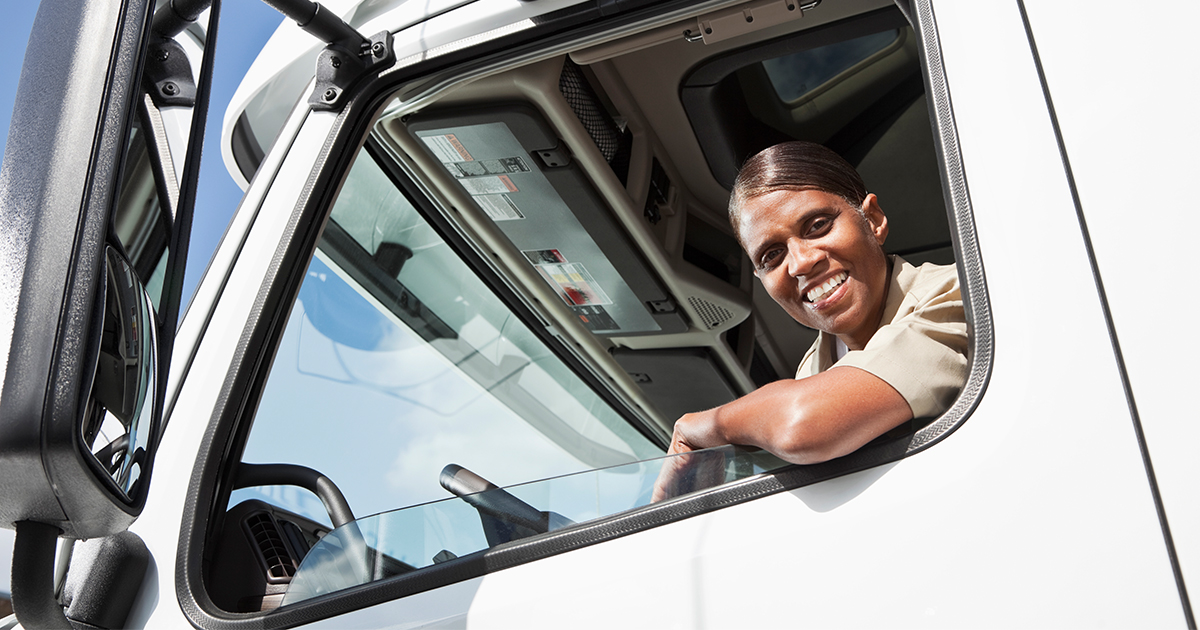 woman-in-cab-1200