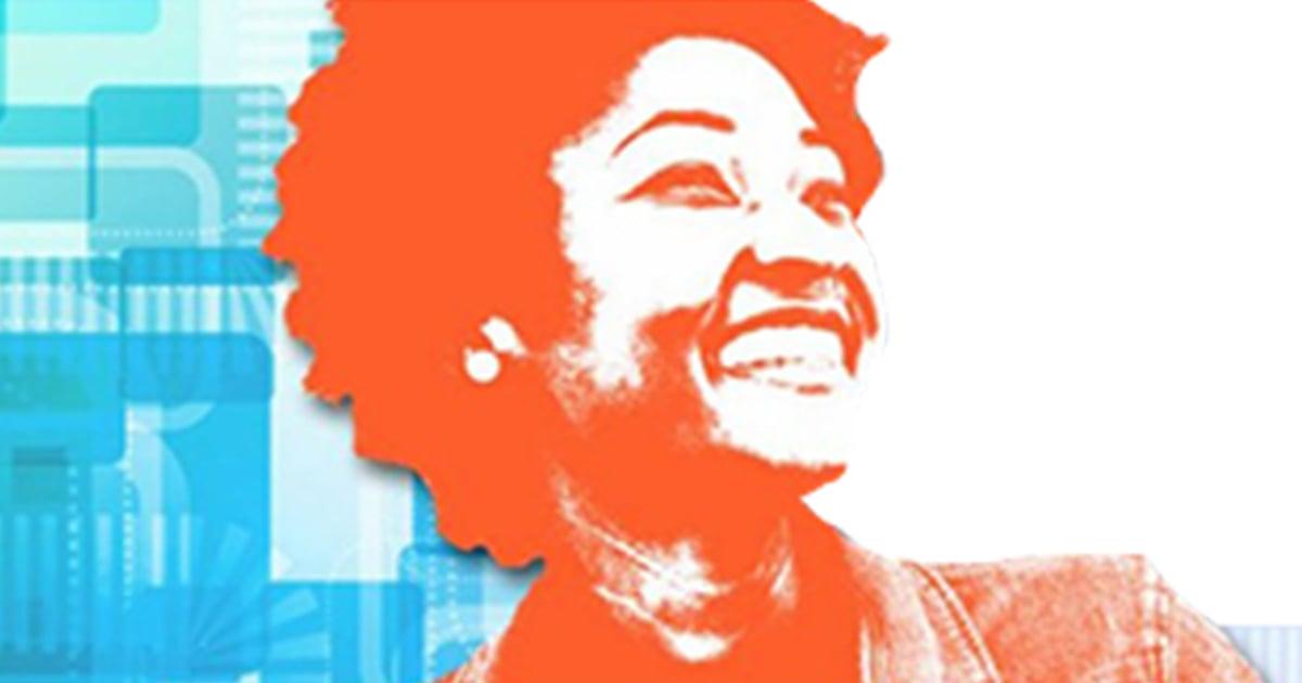 woman-smiling-espyr-1200