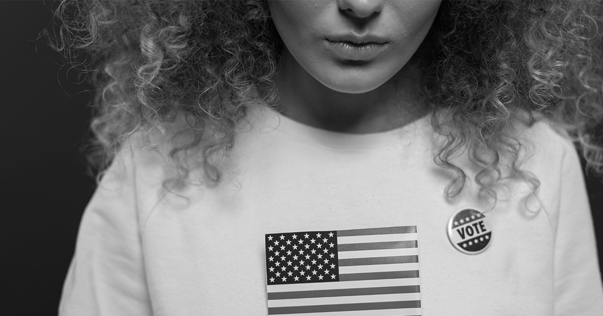 woman-voted-bw-1200