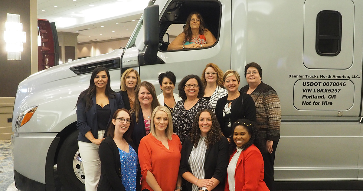 women-truck-conference-1200x630