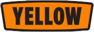 yellow-transportation-logo