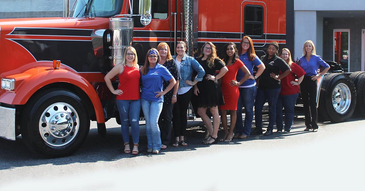 2019-photo-contest-women-truck-closeup-1200x630