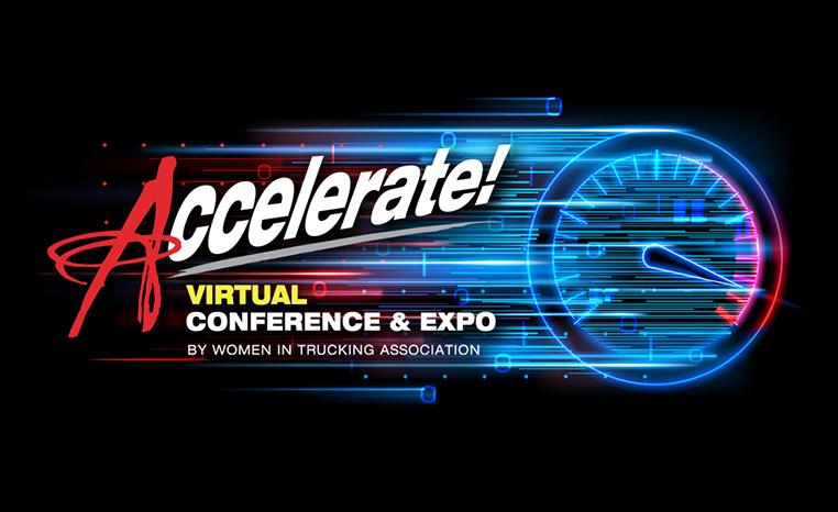 Accelerate-Logo-762x466