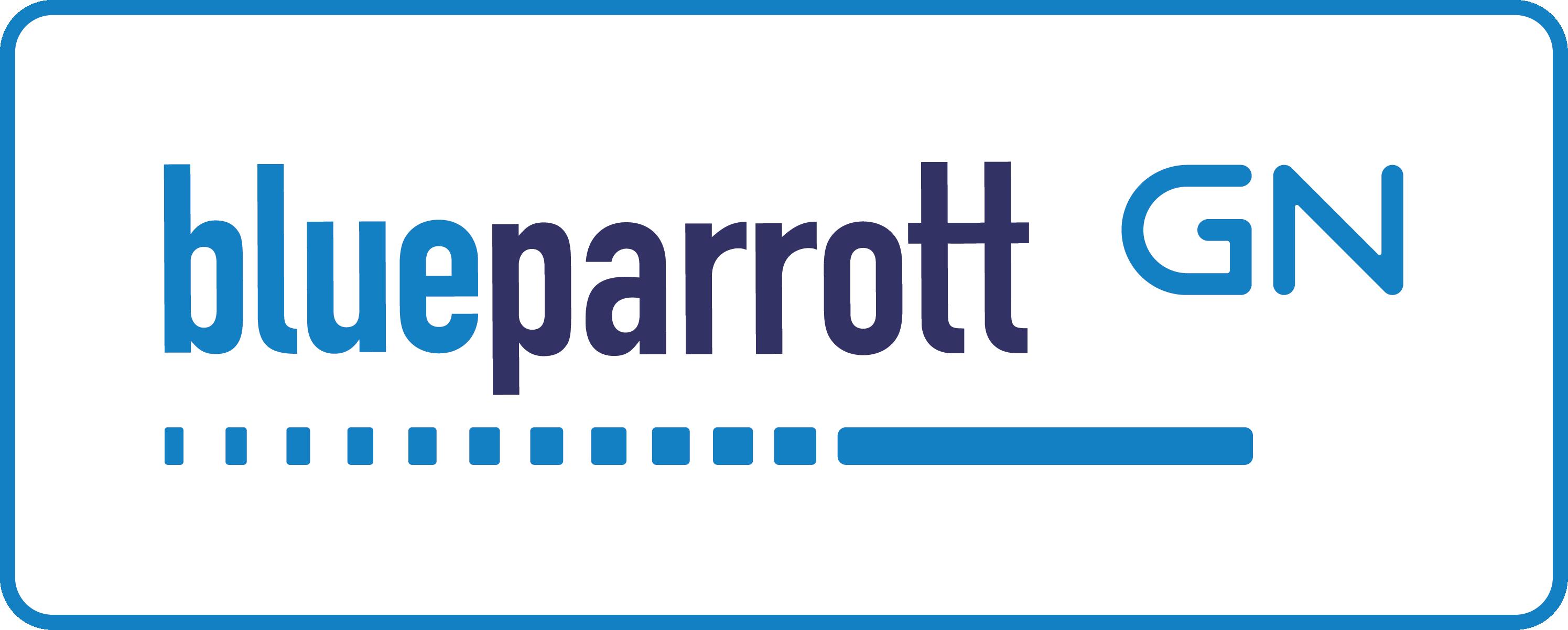 Blue Parrot (Sponsored Content)