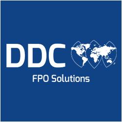 DDC | Sponsored Content
