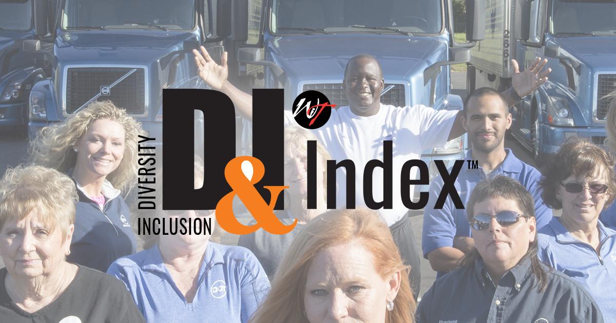 DNI-Index-promo-1200x630