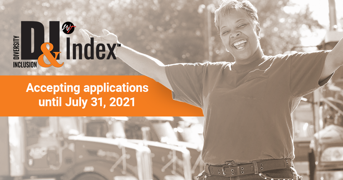 Diversity-Inclusion-Index-applications-1200x630