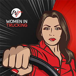 Driver-Ambassador-Trailer-Promo-260