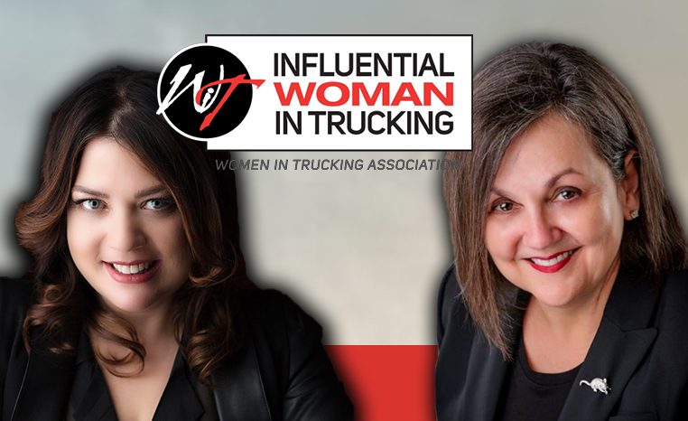 Influential-Women-2020-762x466
