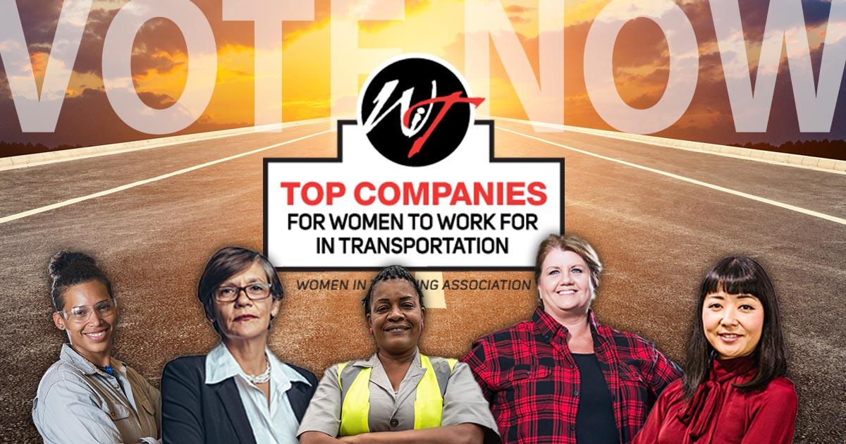 Top-Companies-Vote-1200x630