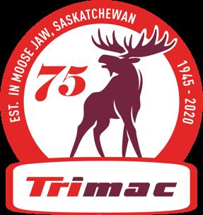 Trimac | Sponsored Content