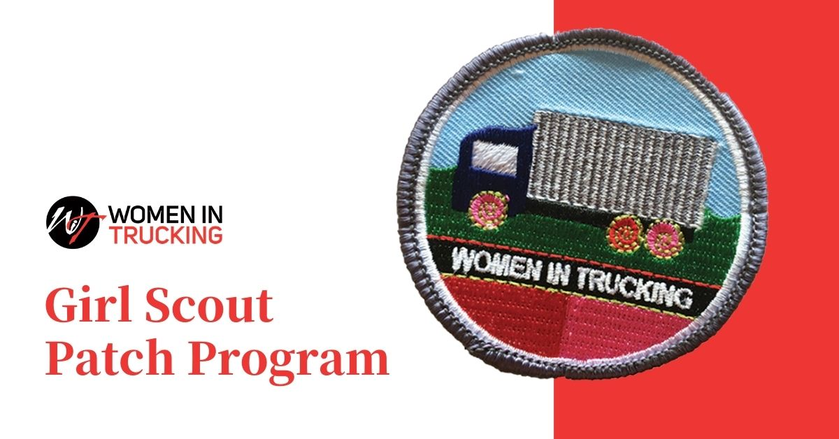 WIT-Girl-Scout-Patch-Program-1200x630