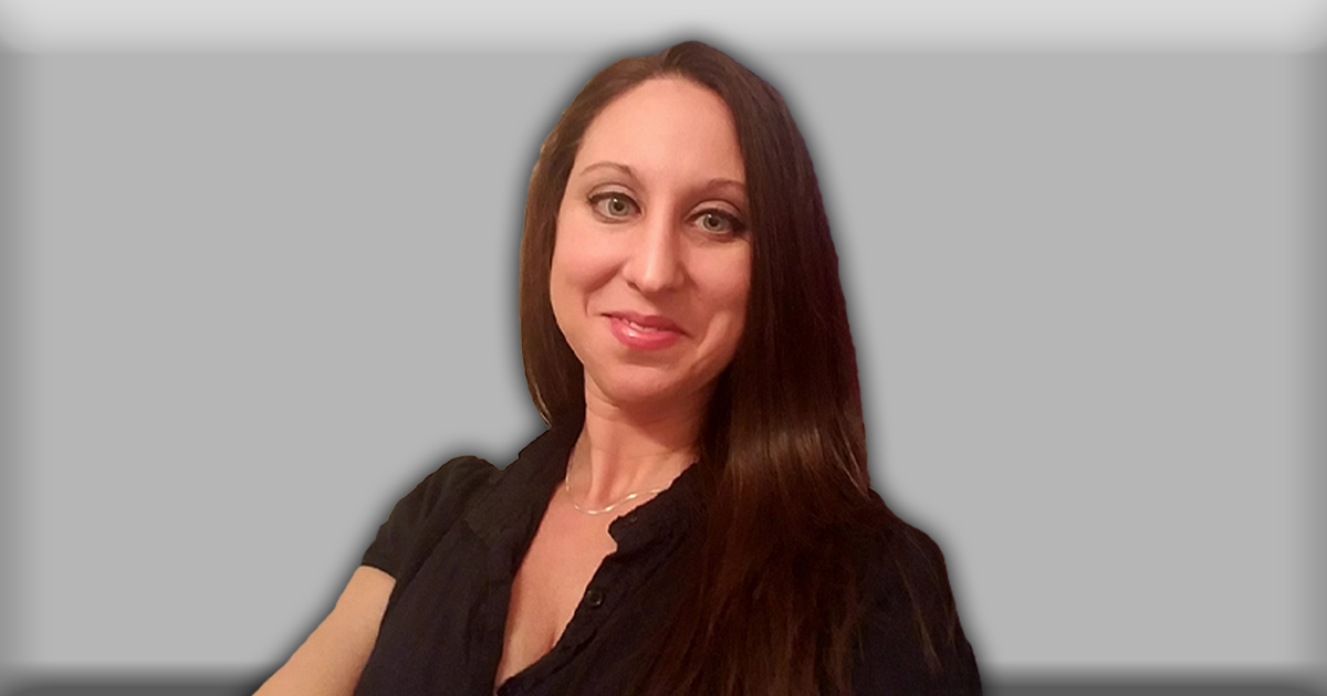 Women In Trucking Association Announces its June 2021 Member of the Month