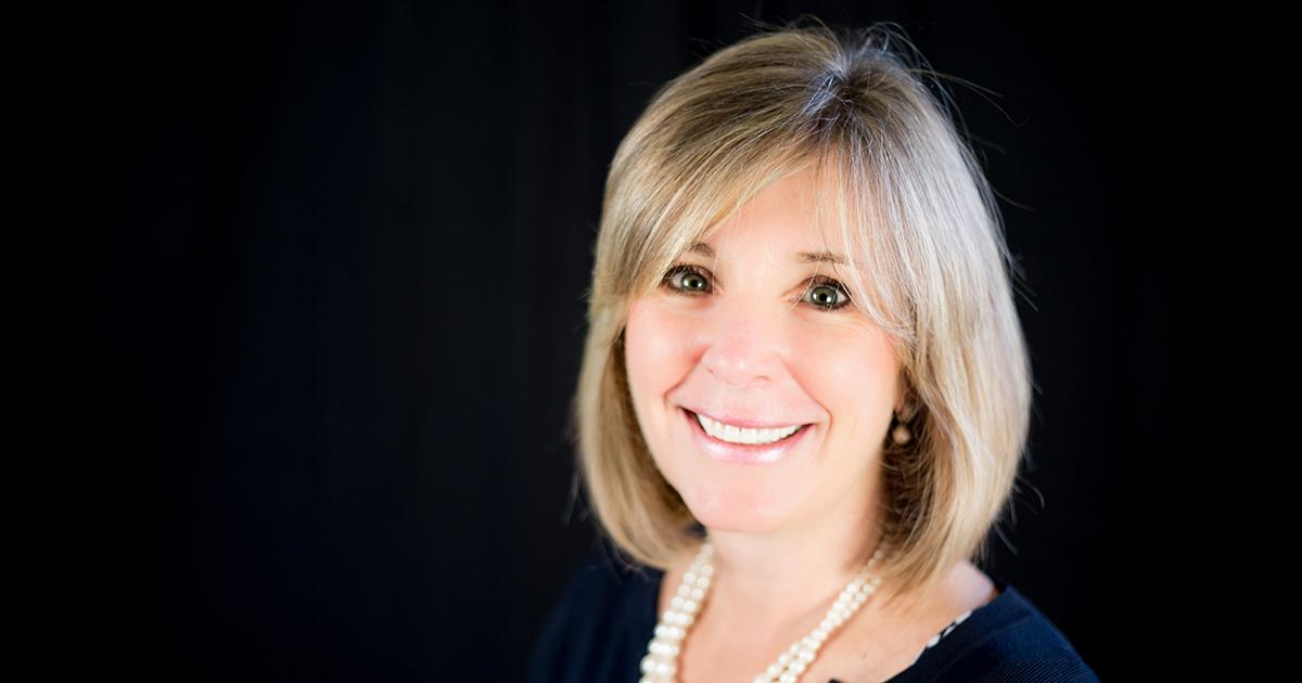 Women In Trucking Vice President Named to Wreaths Across America Board of Directors