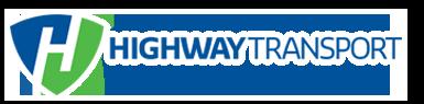 Highway Transport | Sponsored Content