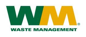 Waste Management | Sponsored Content