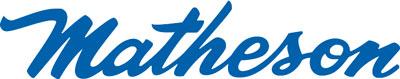 Matheson Trucking Inc.