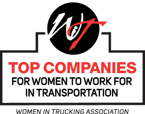 Top 50 Companies for Women to Work For in Transportation Named by WIT