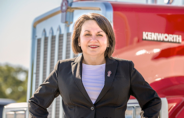 kenworth-professional-truck-360